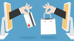 Online Alışverişte Tüketici Hakları